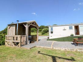 The Lodge - South Wales - 1057834 - thumbnail photo 20
