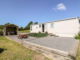 The Lodge - South Wales - 1057834 - thumbnail photo 1