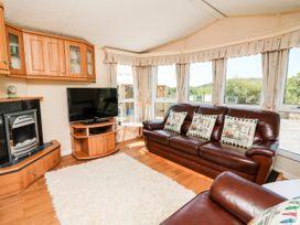 The Lodge - South Wales - 1057834 - thumbnail photo 3