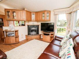 The Lodge - South Wales - 1057834 - thumbnail photo 4