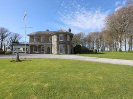 Tal Gwynedd - Anglesey - 1057852 - thumbnail photo 2