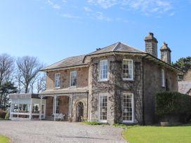 Tal Gwynedd - Anglesey - 1057852 - thumbnail photo 1