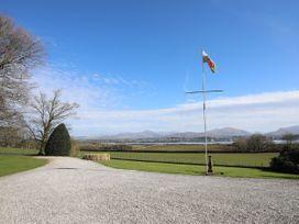 Tal Gwynedd - Anglesey - 1057852 - thumbnail photo 52