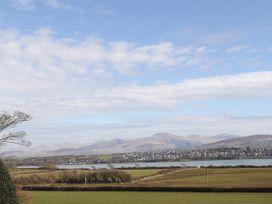 Tal Gwynedd - Anglesey - 1057852 - thumbnail photo 57