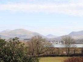 Tal Gwynedd - Anglesey - 1057852 - thumbnail photo 58