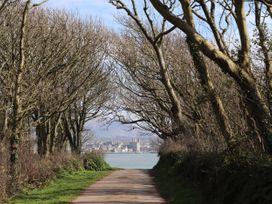 Tal Gwynedd - Anglesey - 1057852 - thumbnail photo 53
