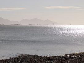 Tal Gwynedd - Anglesey - 1057852 - thumbnail photo 59