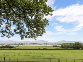 Tal Gwynedd - Anglesey - 1057852 - thumbnail photo 68
