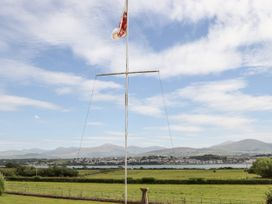 Tal Gwynedd - Anglesey - 1057852 - thumbnail photo 54