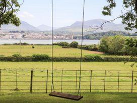 Tal Gwynedd - Anglesey - 1057852 - thumbnail photo 56
