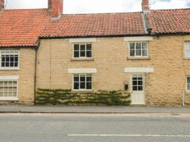 Thyme Cottage - Whitby & North Yorkshire - 1057879 - thumbnail photo 1
