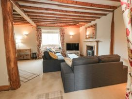 Thyme Cottage - Whitby & North Yorkshire - 1057879 - thumbnail photo 3