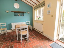 Thyme Cottage - Whitby & North Yorkshire - 1057879 - thumbnail photo 5