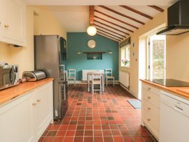 Thyme Cottage - Whitby & North Yorkshire - 1057879 - thumbnail photo 6