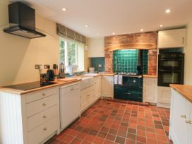 Thyme Cottage - Whitby & North Yorkshire - 1057879 - thumbnail photo 7