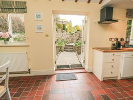 Thyme Cottage - Whitby & North Yorkshire - 1057879 - thumbnail photo 8