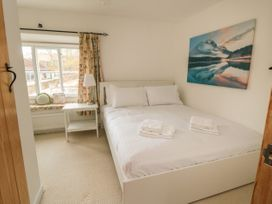 Thyme Cottage - Whitby & North Yorkshire - 1057879 - thumbnail photo 9