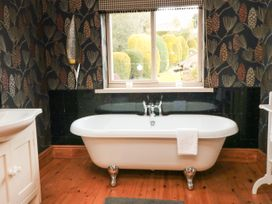 Thyme Cottage - Whitby & North Yorkshire - 1057879 - thumbnail photo 10