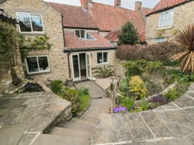 Thyme Cottage - Whitby & North Yorkshire - 1057879 - thumbnail photo 12