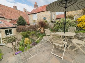 Thyme Cottage - Whitby & North Yorkshire - 1057879 - thumbnail photo 13