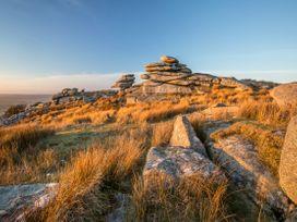 The Granary - Cornwall - 1057881 - thumbnail photo 17