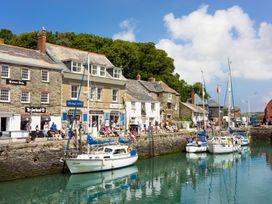 The Granary - Cornwall - 1057881 - thumbnail photo 19