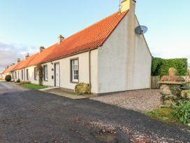Rhum Cottage - Scottish Lowlands - 1057899 - thumbnail photo 16