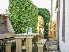 Rhum Cottage - Scottish Lowlands - 1057899 - thumbnail photo 14