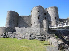 Min Y Coed - North Wales - 1057902 - thumbnail photo 18