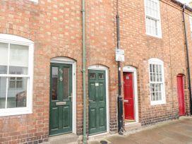 Heath Cottage - Cotswolds - 1057905 - thumbnail photo 2