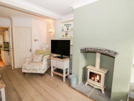 Heath Cottage - Cotswolds - 1057905 - thumbnail photo 3