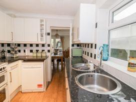 Heath Cottage - Cotswolds - 1057905 - thumbnail photo 8