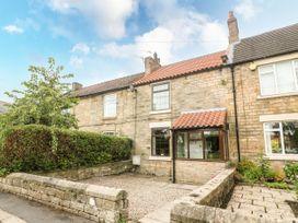 Coniston House - Yorkshire Dales - 1057920 - thumbnail photo 1