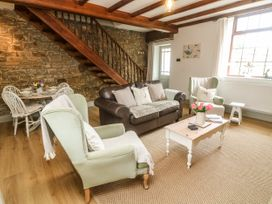 Coniston House - Yorkshire Dales - 1057920 - thumbnail photo 2