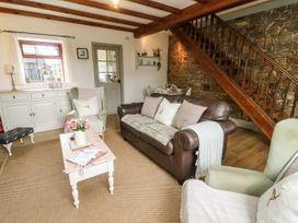 Coniston House - Yorkshire Dales - 1057920 - thumbnail photo 3