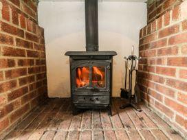 Coniston House - Yorkshire Dales - 1057920 - thumbnail photo 5