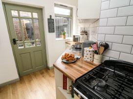 Coniston House - Yorkshire Dales - 1057920 - thumbnail photo 7