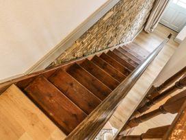 Coniston House - Yorkshire Dales - 1057920 - thumbnail photo 11