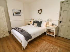 Coniston House - Yorkshire Dales - 1057920 - thumbnail photo 12