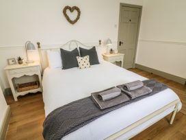 Coniston House - Yorkshire Dales - 1057920 - thumbnail photo 13