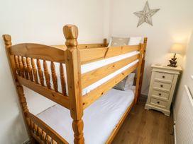 Coniston House - Yorkshire Dales - 1057920 - thumbnail photo 17