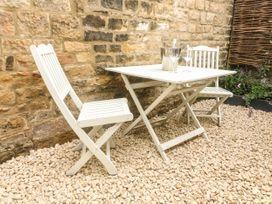 Coniston House - Yorkshire Dales - 1057920 - thumbnail photo 21