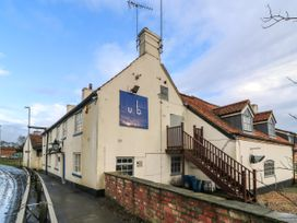 Bluebell 2 - Whitby & North Yorkshire - 1057933 - thumbnail photo 22