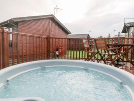 Sunbeam Lodge - Yorkshire Dales - 1057934 - thumbnail photo 12