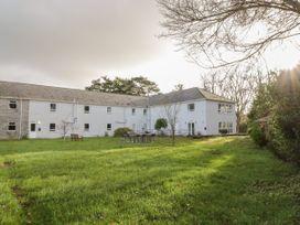 5 bedroom Cottage for rent in Caernarfon