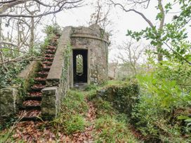 Cadwaladr 1 - North Wales - 1057937 - thumbnail photo 27