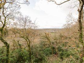 Cadwaladr 2 - North Wales - 1057938 - thumbnail photo 25