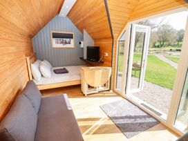 Willow Lodge - Cotswolds - 1057944 - thumbnail photo 7