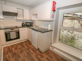 George Centre Apartment 5 - Peak District - 1057965 - thumbnail photo 7
