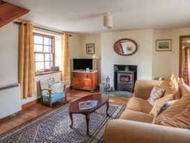 Beck House - Lake District - 1057975 - thumbnail photo 4